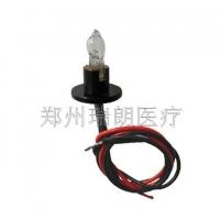 雷杜医疗仪器专用灯泡 雷杜RT9900生化仪光源