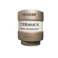 PE300BF氙灯 富士能Fujinon电子胃镜、腹腔镜、内