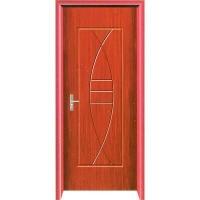 申辰门窗-复合门