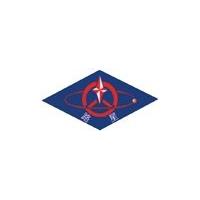 德州市宇航公路工程机械有限公司