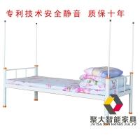 学生宿舍床  量大从优   聚大家具