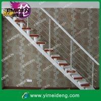 供应YMD-0034阁楼直梁楼梯
