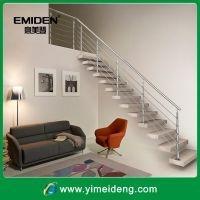 供应YMD-0084室内阁楼直梁楼梯
