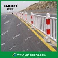 应意美登厂家直销道路护栏YMD-037