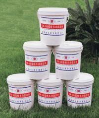 成都SQ-丙烯酸多功能塗料
