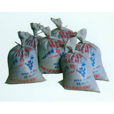 成都SQ-聚氯乙烯PVC防水油膏