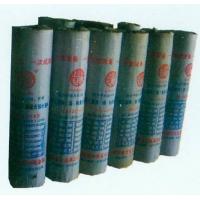 成都SQ-聚乙烯丙纶 高分子复合防水卷材