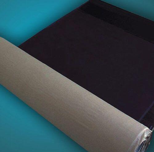 沙渠涂料-SQI自粘聚合物改性沥青防水卷材