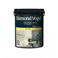美国钻石涂料全国招乳胶漆加盟代理-清醛净味全效乳胶漆