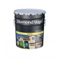 美国钻石涂料品牌代理金属质感外墙漆