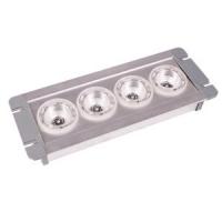 专业LED光源一体式----NFC9121A NFC9121