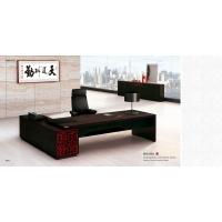 板式班台-DING-S-4|欧乐办公家具