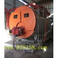 甲醇锅炉燃烧机配件