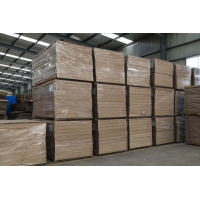 岩飞木业基材存储