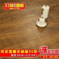 优质耐磨强化复合地板12mm品牌地板
