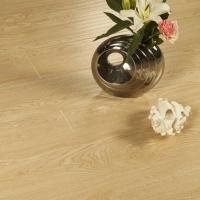 强化复合木地板 柏瀚品牌木地板地热可用