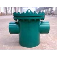 给水泵进口滤网gd87