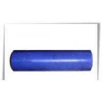 疏水管用多级节流孔板  技术咨询