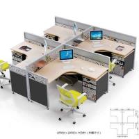 办公屏风,办公家具,办公桌,屏风桌,办公椅