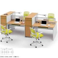 拉瑞斯屏风桌,办公家具,南京屏风桌,合肥屏风桌