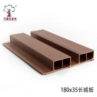 吸音板,方木,外墙板,地板.百叶空调系列,装饰板,