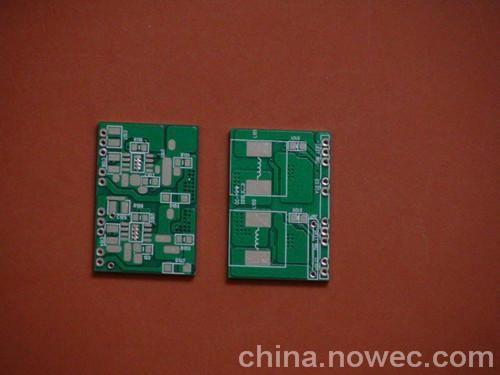 通讯电子设备:高频增幅器`滤波电器`发报电路.   4.
