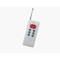 无线遥控接受套件灯光舞台LED灯控制无线遥控接收套件