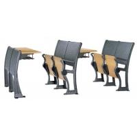 多媒体教室课桌椅