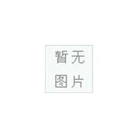 涤棉强捻纱18支32支(1400捻)JMCSA10