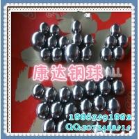 供应1.0mm精密轴承钢球,轴承钢珠,铬钢球