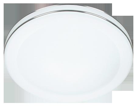 成都市欧司朗照明营业部吸顶灯CYX32-H04