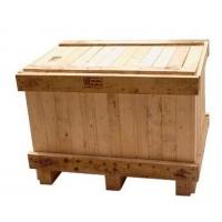 天津出口木箱 天津出口木箱包装 天津木箱定做 天津木箱