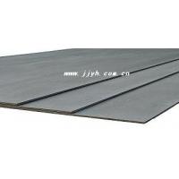 水泥压力板,纤维水泥板,FC板,LCFC板