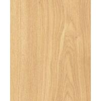 强化复合地板-豪庭系列-北美黄松