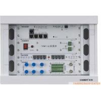 欧捷电器*多媒体信息箱/集线箱GMD-6818(宽带路由器