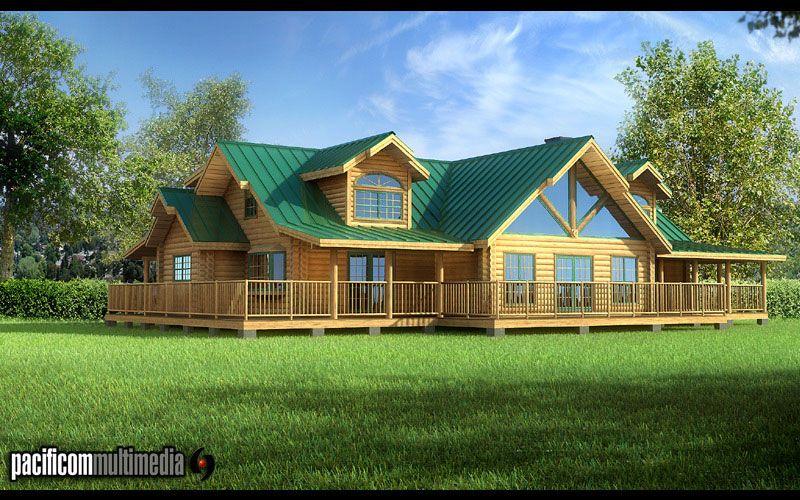 景区木屋,木屋别墅,小木屋,木头房子,木屋
