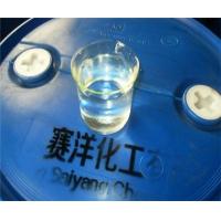 水溶性润滑剂