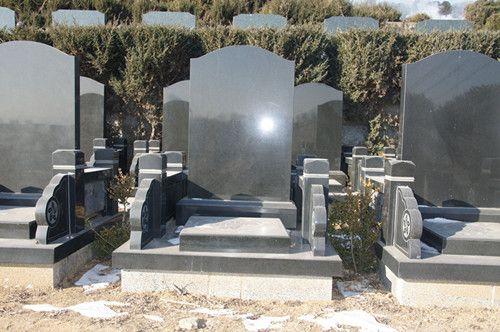 供应,中国黑墓碑,石雕墓碑,墓碑雕刻