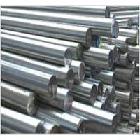 SUS310F不锈钢板材SUS310F不锈钢管材棒材