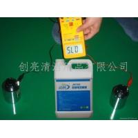 供应微电子车间环氧地坪打蜡PVC塑胶防静电地板免抛蜡