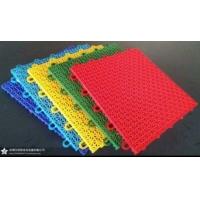 塑胶拼装地板,塑料地板,塑胶地垫
