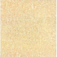 远方陶瓷-和风润玉系列 AFT8302