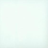远方陶瓷-春江花月系列 APS8200