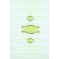 远方陶瓷-瓷片系列 YA4580-1