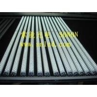 LED超节能灯管