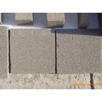 上海外墻保溫材料發泡水泥保溫板