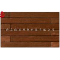 锦埴柔性面砖木纹板系列