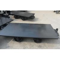 平板車  重型平板車