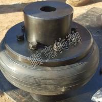 沧州海鹏专业提供LB型轮胎联轴器