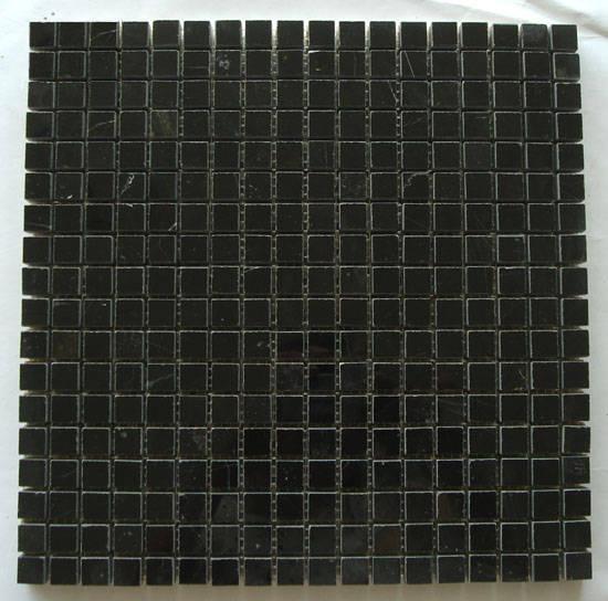 石材马赛克 09产品图片,石材马赛克 09产品相册 欧凯装饰建材